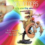 Betweeners