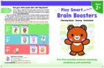 GAKKEN-Brain Boosters2+_COVER_10-08-20
