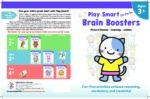 GAKKEN-Brain Boosters3+_COVER_10-08-20