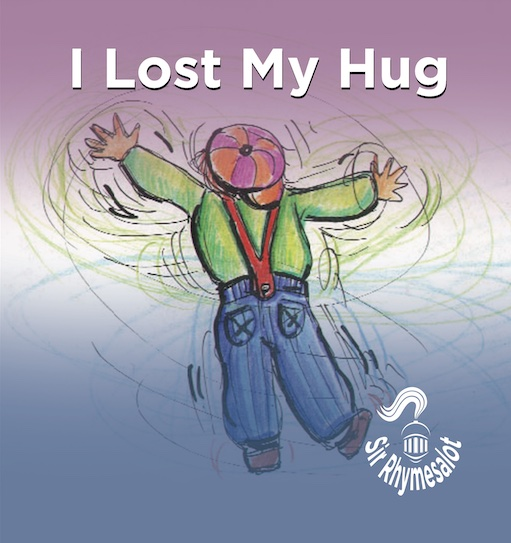 I Lost My Hug