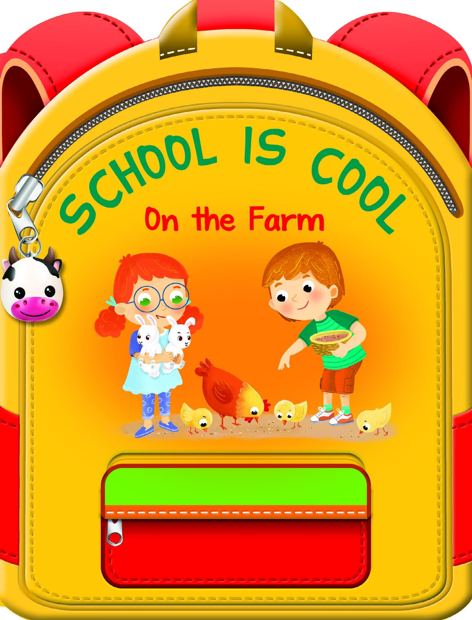 K0172_cov_farm_ENG