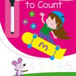 Learn to Count_Eurolina-1