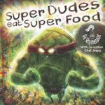 Super Dudes